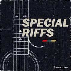 Special Riffs