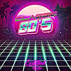 Classic 80s
