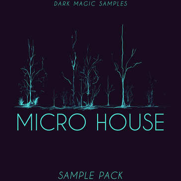 Micro House Sample Pack