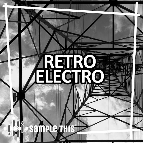 Retro Electro ST