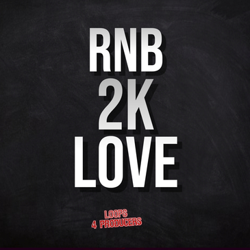 RnB 2K Love