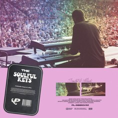 The Soulful Keys
