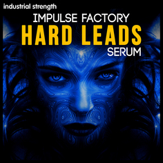 Impulse Factory Hard Lead
