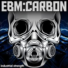 EBM Carbon