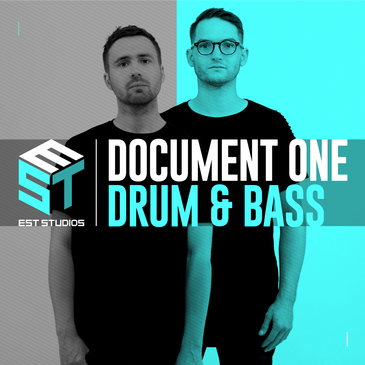 Document One: Drum & Bass