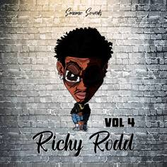 Richy Rodd Vol 4