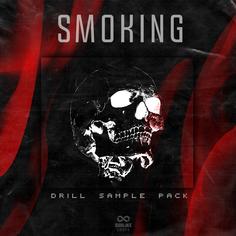Smoking Drill