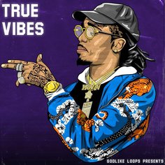 True Vibes