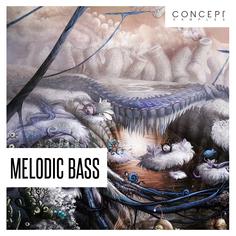 Melodic Bass