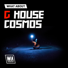 What About G House Cosmos