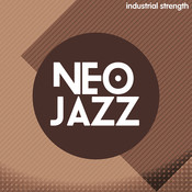 Industrial Strength: Neo Soul
