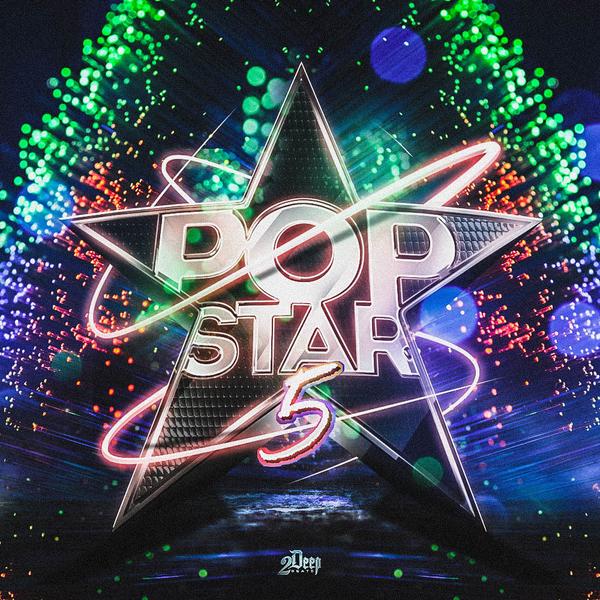 Pop Star 5