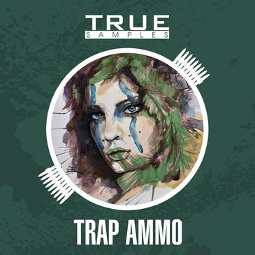 Trap Ammo 1