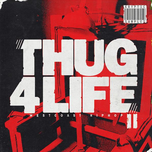 Thug 4 Life 2