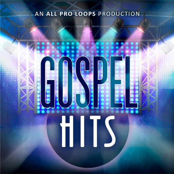 Gospel Hits