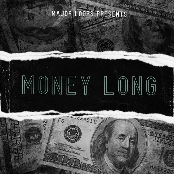 Money Long