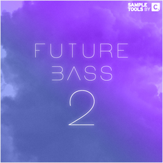Sample Tools Future Bass 2