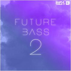 Sample Tools Future Bass 2