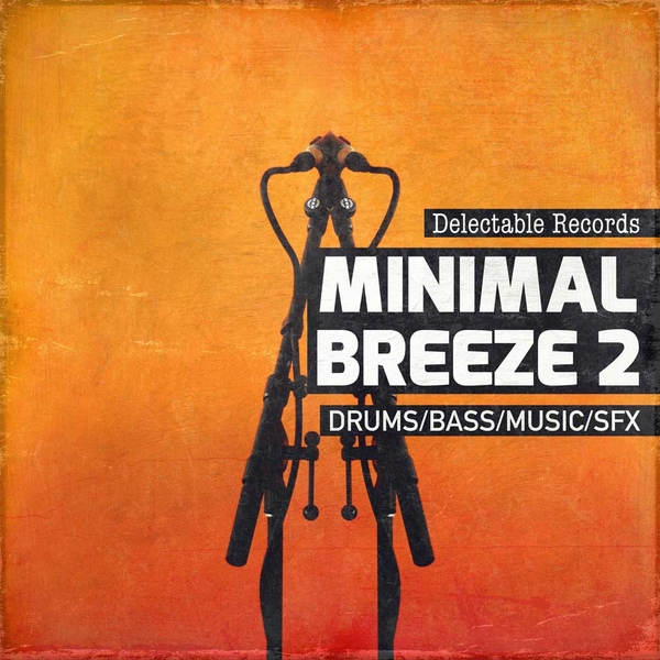 Minimal Breeze 2