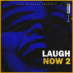 Laugh Now 2