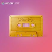 Disco Pop Vol 1