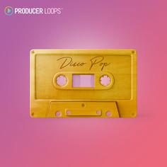 Disco Pop