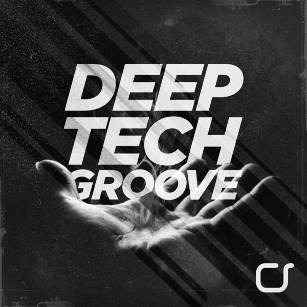 Deep Tech Groove