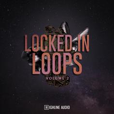 Locked in Loops Volume 2