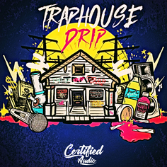 TrapHouse Drip