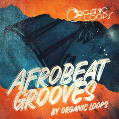 Afrobeat Grooves