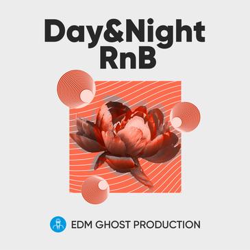 Day & Night RnB