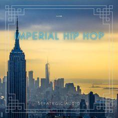Imperial Hip Hop