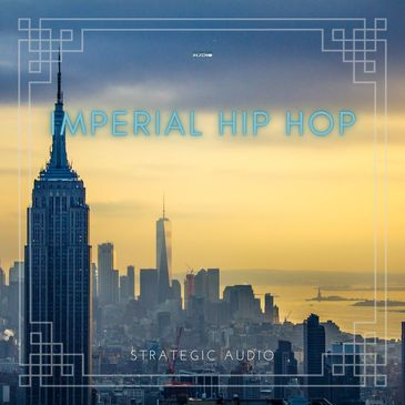 Imperial Hip Hop