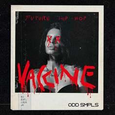 VACCINE: Future Hip Hop