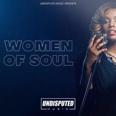 Women of Soul