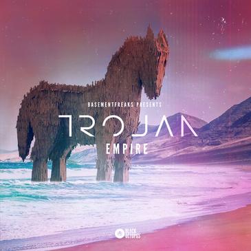 Trojan Empire