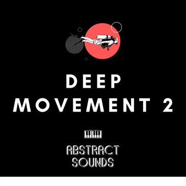 Deep Movement 2