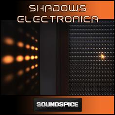 Shadows Electronica