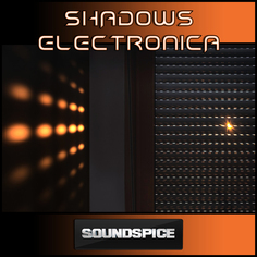 Shadows Electronica
