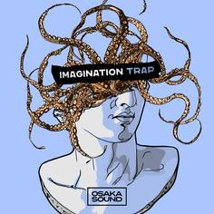 Osaka Sound: Imagination