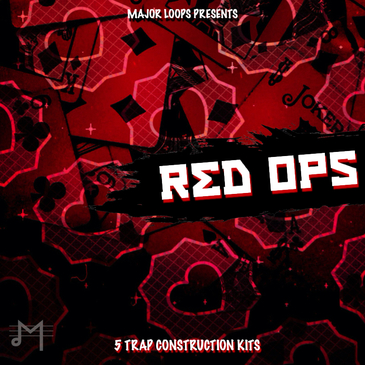 Red Ops
