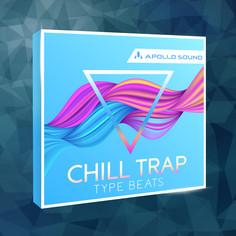 Chill Trap Type Beats