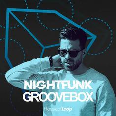 NightFunk Groovebox