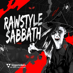 Rawstyle Sabbath