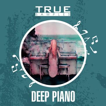 Deep Piano 1