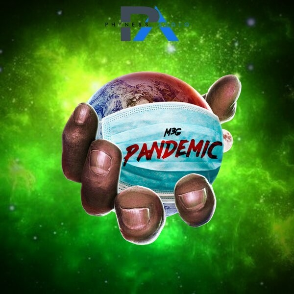 Pandemic Lime