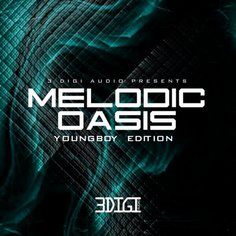 Melodic Oasis: Youngboy Edition