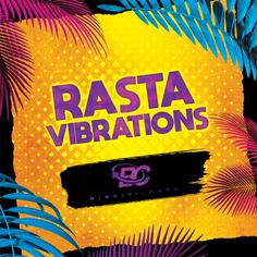 Rasta Vibrations