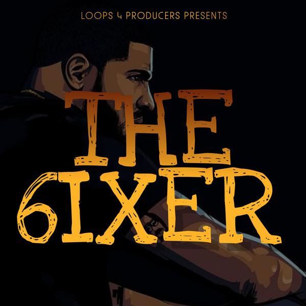 The 6ixer