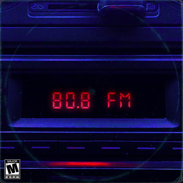 808 FM